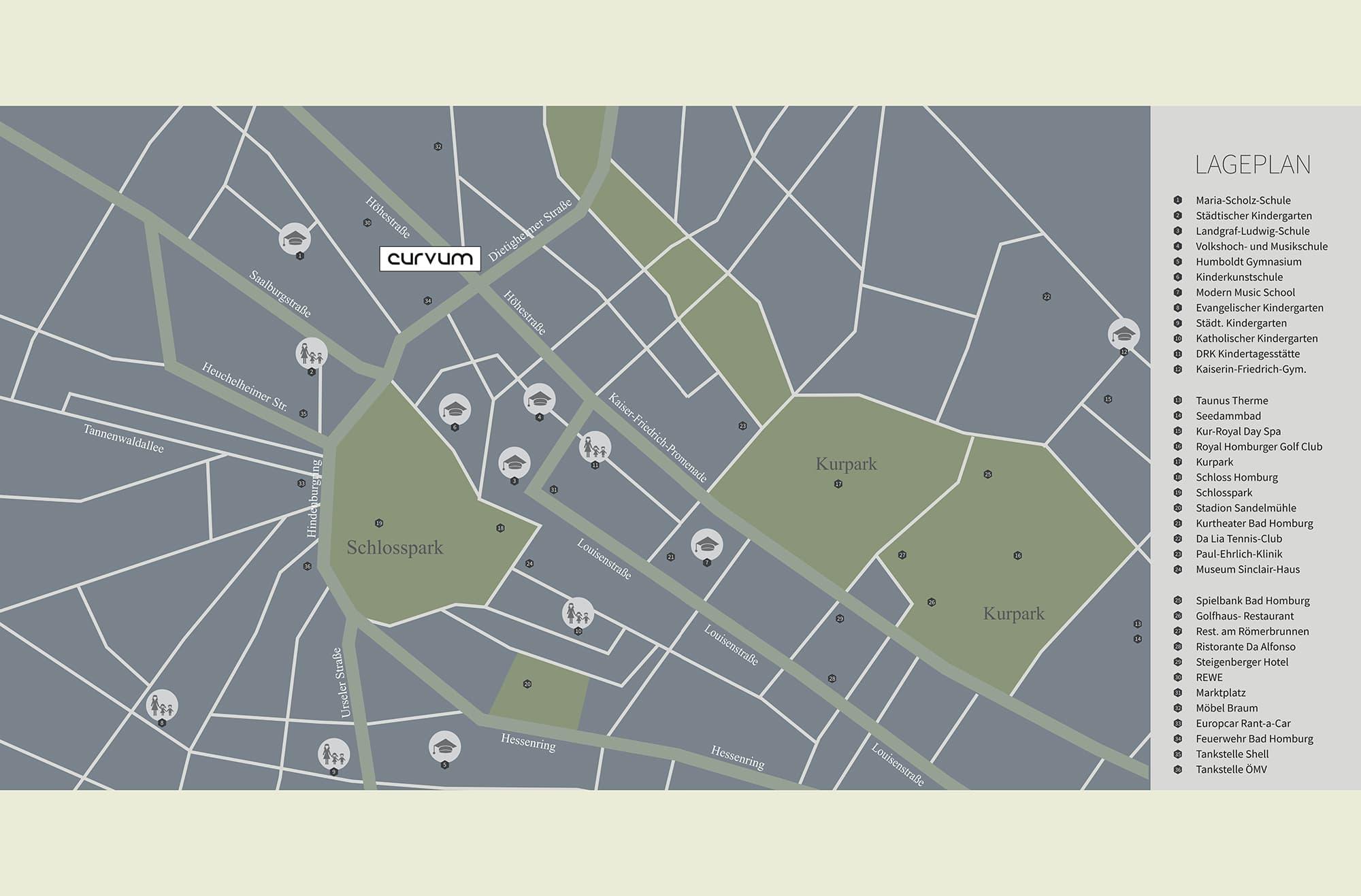mapa2-manja